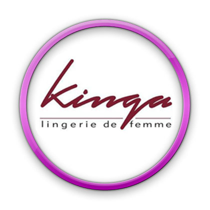 http://angelstore.com.ua/images/upload/Kinga.jpg
